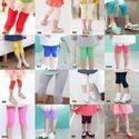 Girls Jeans, Top, Legging, Set