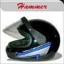 Hammer Helmet