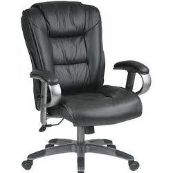 Executive Office Chair High Back Mesh Chair With Head