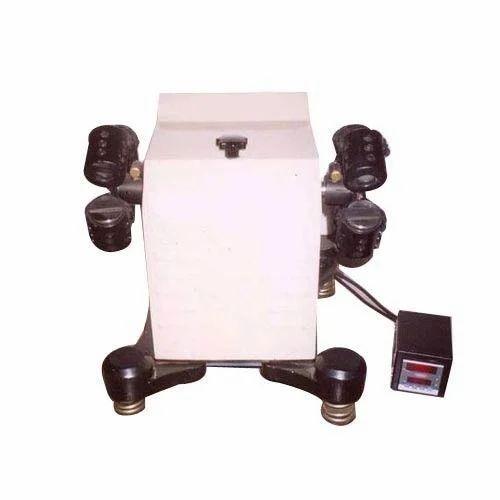 Vibro Shaker Machine
