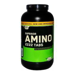 Amino 2222 320 Tab Offer Price 2500