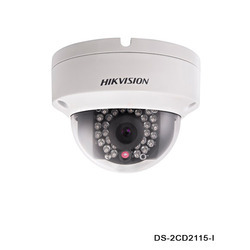 Dedicated Products Networks Camera
