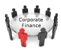 the importance of corporate finance in