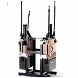 Drone jammer for sale   8 Antenna Handheld Mobile Phone Jammer for CDMA/GSM/3G/4glte Cellphone/Wi-Fi/Bluetooth/GPS