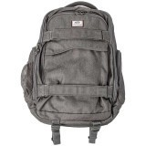 a17918938cbab4 Vans Backpacks Collection For Men