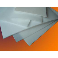 Teflon Packing Sheets