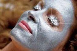 Diamond Facials