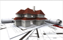Civil Engineering and utility Services