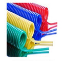 Recoil Tubing
