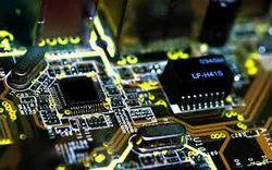 Programming In Computer Hardware