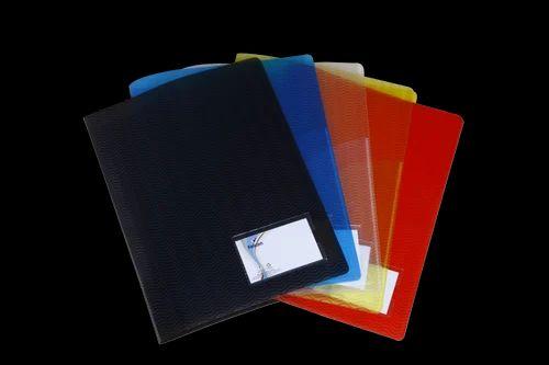 Image Result For Transparent Color Code