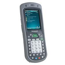 Strial Pdt Mobile Computer