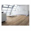 Wonderfloor Vinyl Flooring