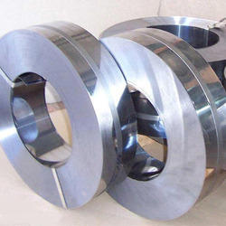 Jindal Stainless Steel 420 Coil
