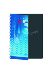 Wiro Note Books