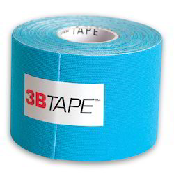 Physiotherapy & Sports Tapes