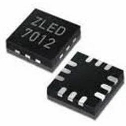 ZLED7012 LED Driver ICs