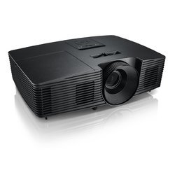Dell DLP Laptop Projector
