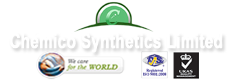 Chemico Synthetics Limited