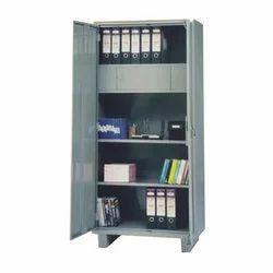 Office Steel furniture