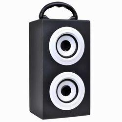 VIBE Portable USB Powered Stereo