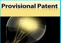 Patent Right Service