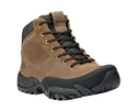 Men Earthkeepers Rolston Mid Waterproof Boots