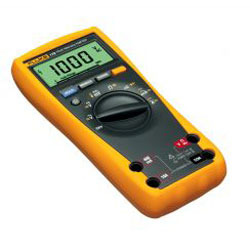 Fluke 179 Digital Multimeter