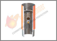 Auto Fill-up Float Collar Conventional/Non Rotating