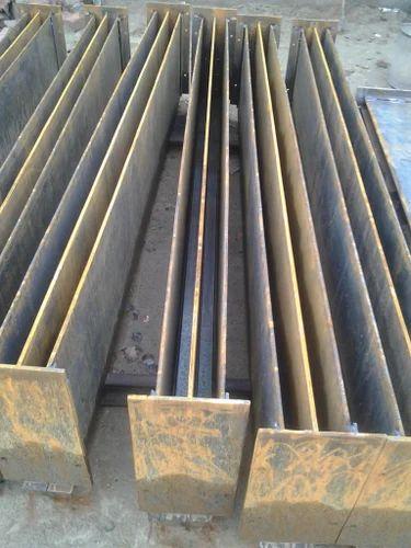 Precast Wall Slab Moulds Fencing Post Mould Manufacturer