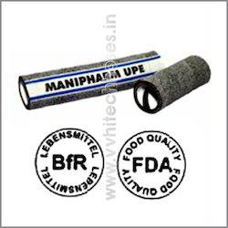 Conductive UPE Liner FDA UPE Hose