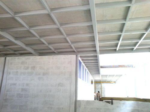 Mezzanine Ceiling Cool Mezzanine Floor Designs To Elevate