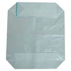 BOPP Laminated Paper Bag