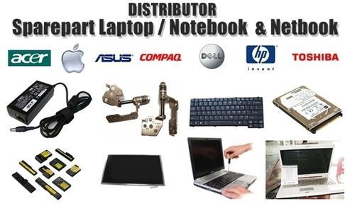 2ad2c96b0473 Laptop Parts - View Specifications   Details of Laptop Parts by ...