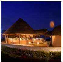 King Hotels Accommodation Service