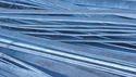 GI Earthing Strips