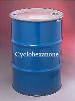 Cyclohexannone - View Specifications & Details of Cyclohexanone by