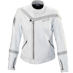Leather Jacket Dadhal Importers Exporters Wholesale Trader In