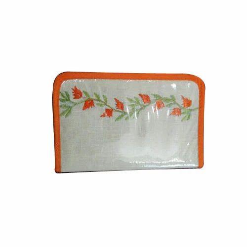 Designer Pencil Box À¤ª À¤¸ À¤² À¤¬ À¤• À¤¸ In Ariadaha Kolkata Hitech Industries Id 9013353973