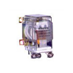Industrial Relays-power Relays-pfc40
