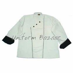 Chef Works Uniforms CU-1