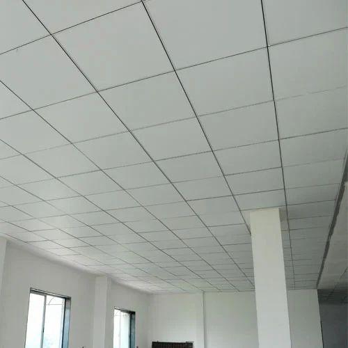 Fiber Cement Board Ceiling Installation Www Energywarden Net
