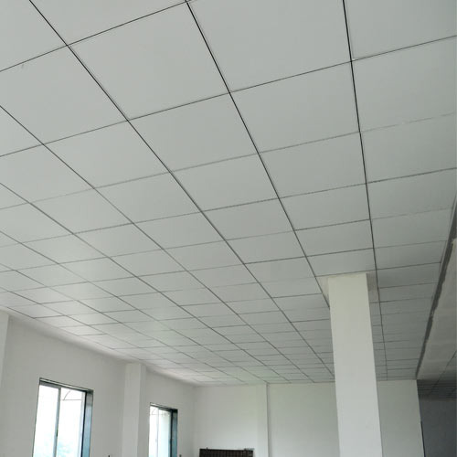 Magnesium Oxide Boards And Fiber Cement Board Service