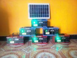 50W Solar Inverter