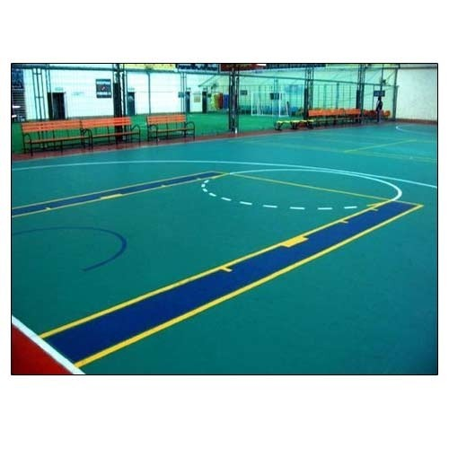 taraflex sports flooring india gurus floor. Black Bedroom Furniture Sets. Home Design Ideas