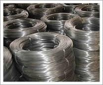 1.20mm Stainless Steel Mesh/Conveyor Belt Wire