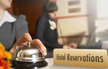Worldwide Hotel Reservations