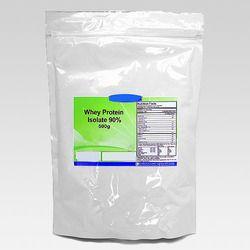 Bulk Whey Protein Powder