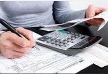 Tax Return Services