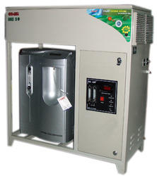 IMD Series Ozone Generator